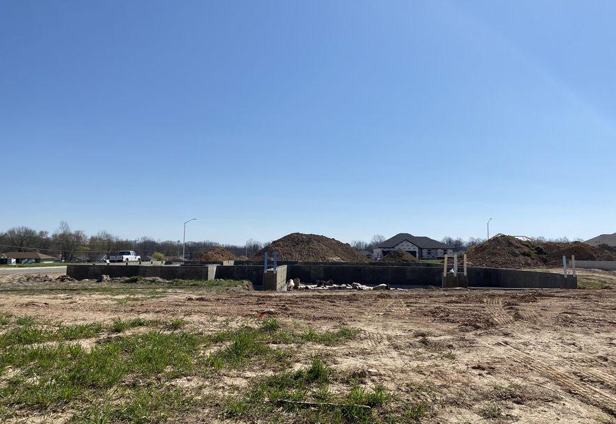 5916 South Crescent Road Lot 47 Battlefield, MO 65619 - Photo 2