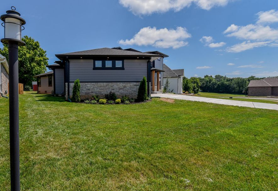 4758 East Forest Trails Drive Springfield, MO 65809 - Photo 3