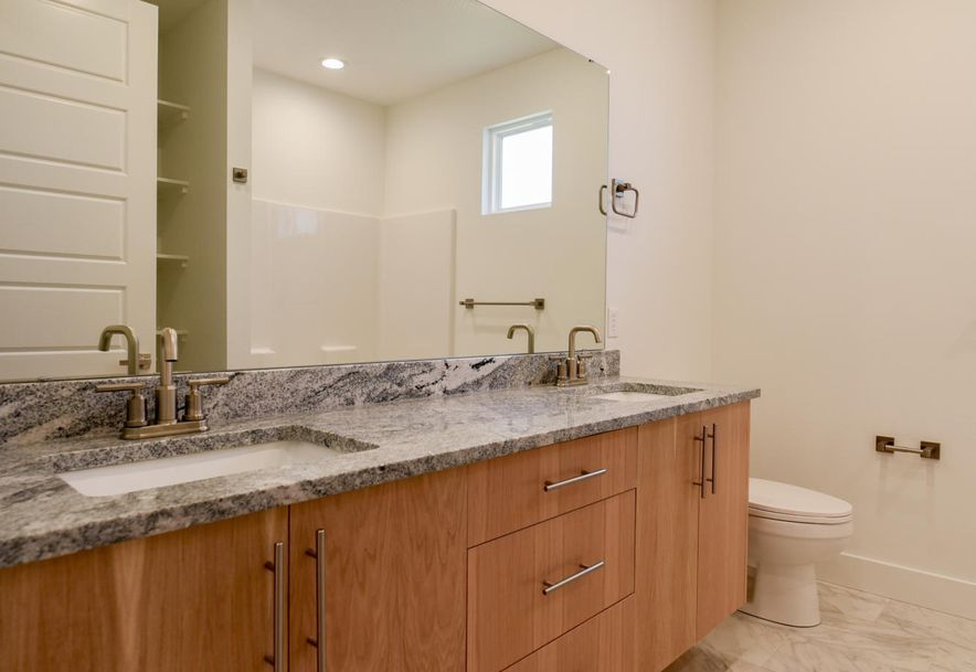 4758 East Forest Trails Drive Springfield, MO 65809 - Photo 28