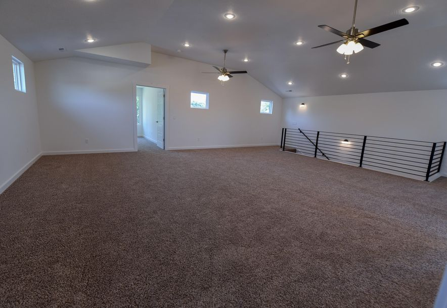 4758 East Forest Trails Drive Springfield, MO 65809 - Photo 32