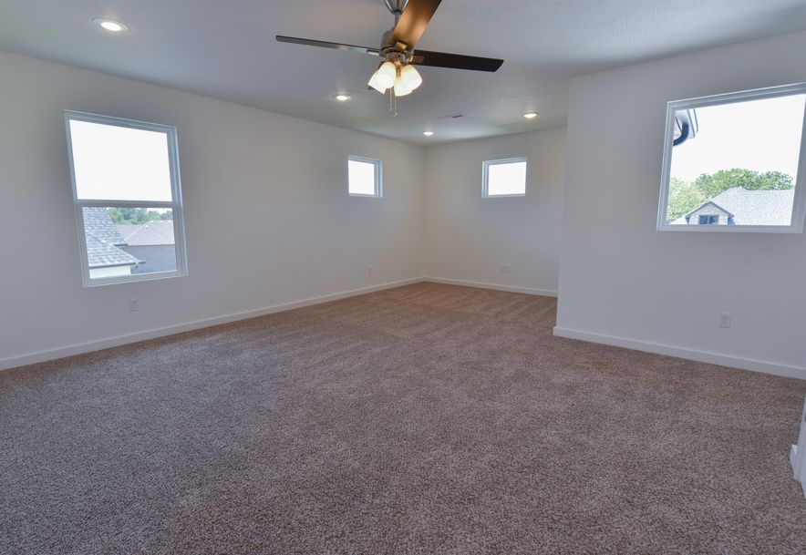 4758 East Forest Trails Drive Springfield, MO 65809 - Photo 33