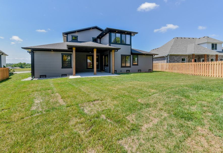 4758 East Forest Trails Drive Springfield, MO 65809 - Photo 5