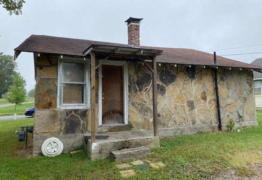 129 South Schifferdecker Avenue Joplin, MO 64801 - Photo 3