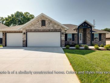 6006 South Crescent Road Lot 50 Battlefield, MO 65619 - Image 1