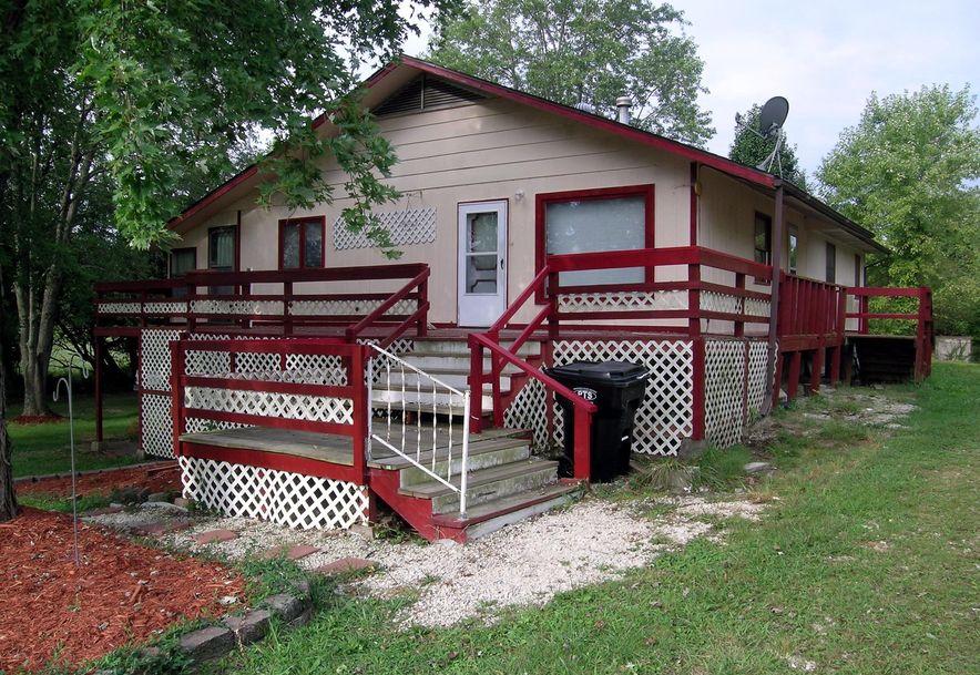 1813 Farmland Road Marshfield, MO 65706 - Photo 1