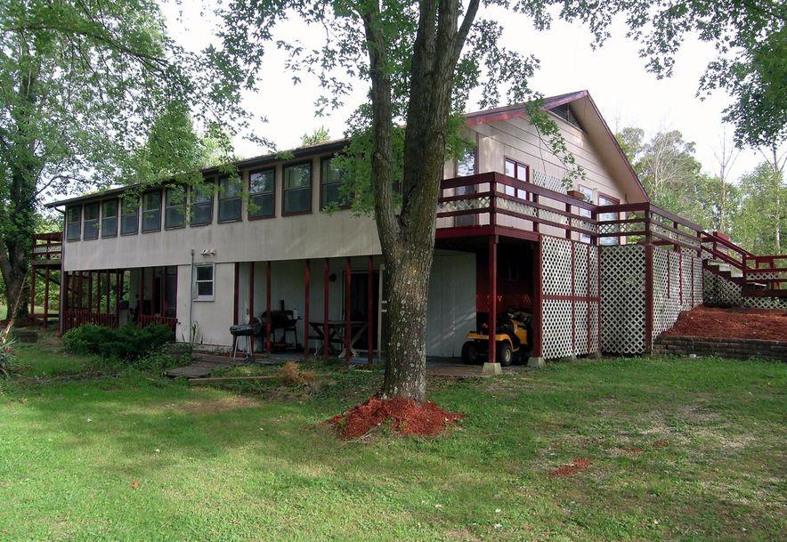 1813 Farmland Road Marshfield, MO 65706 - Photo 2
