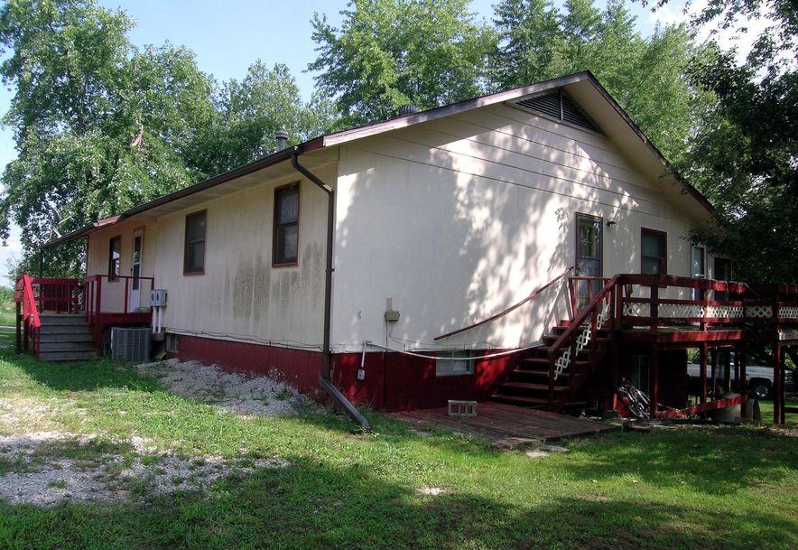 1813 Farmland Road Marshfield, MO 65706 - Photo 23
