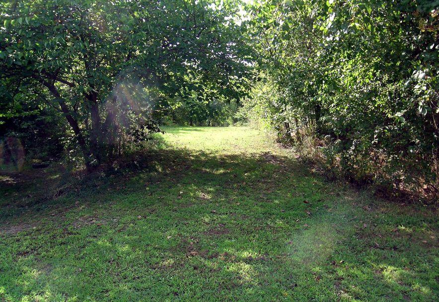 1813 Farmland Road Marshfield, MO 65706 - Photo 24