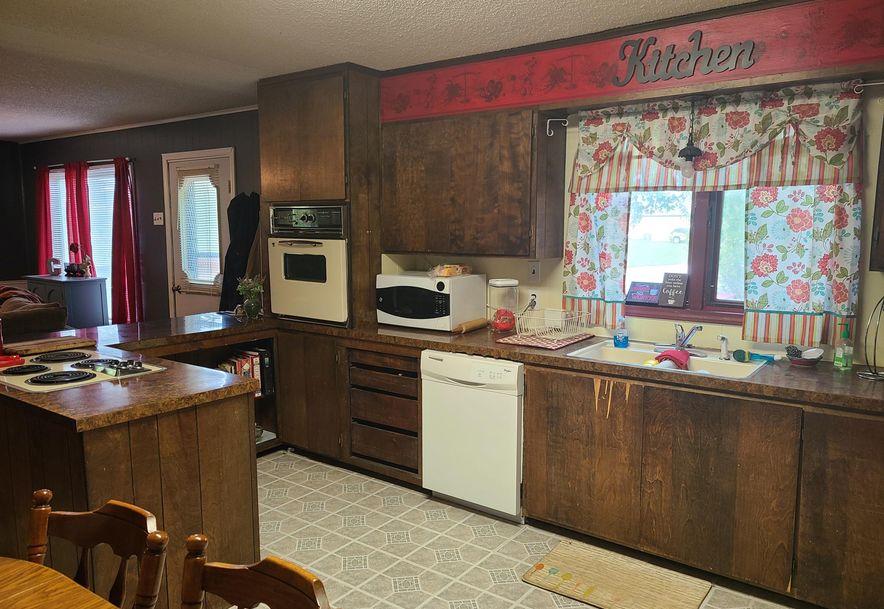 1813 Farmland Road Marshfield, MO 65706 - Photo 6