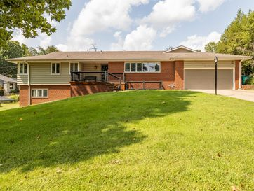1443 South Bedford Avenue Springfield, MO 65809 - Image 1