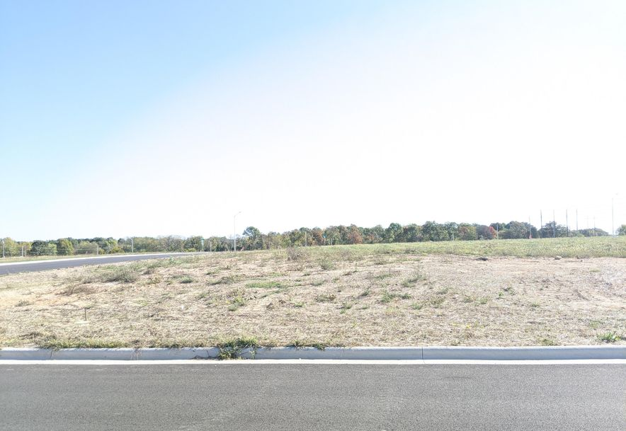Tbd Crescent Road Lot 52 Battlefield, MO 65619 - Photo 2