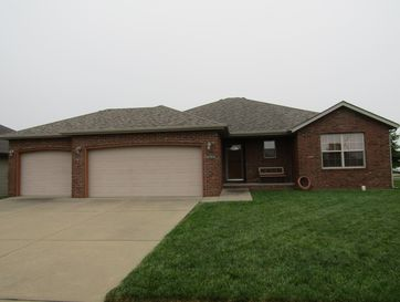 4354 West Colby Street Springfield, MO 65802 - Image 1