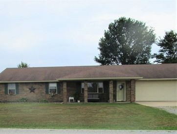 1055 Kelsey Drive Mt Vernon, MO 65712 - Image 1