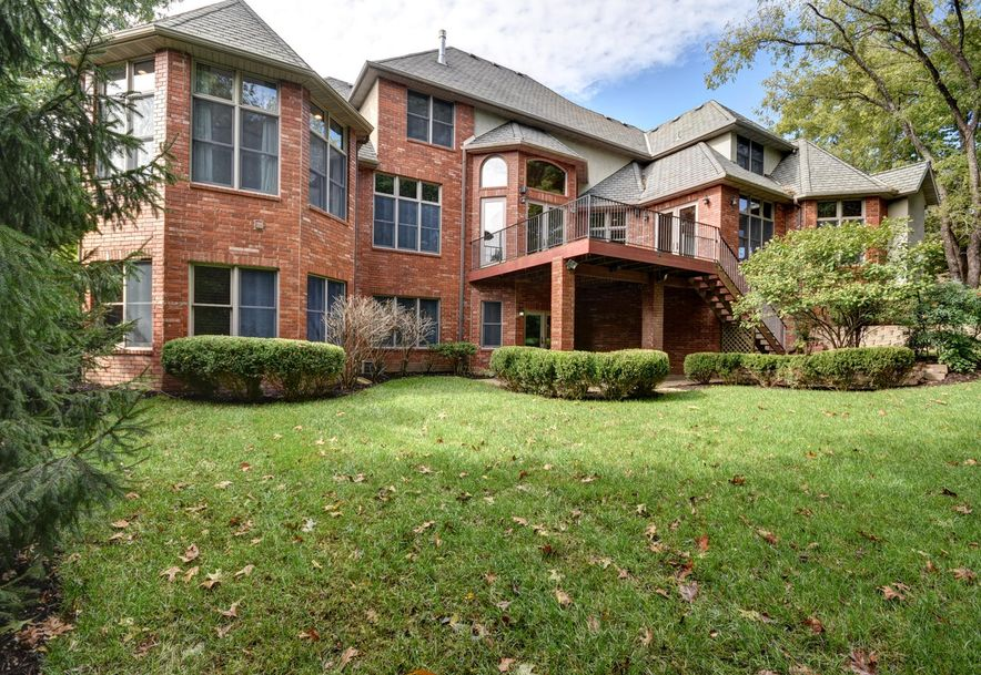 2872 South Forrest Heights Avenue Springfield, MO 65809 - Photo 43