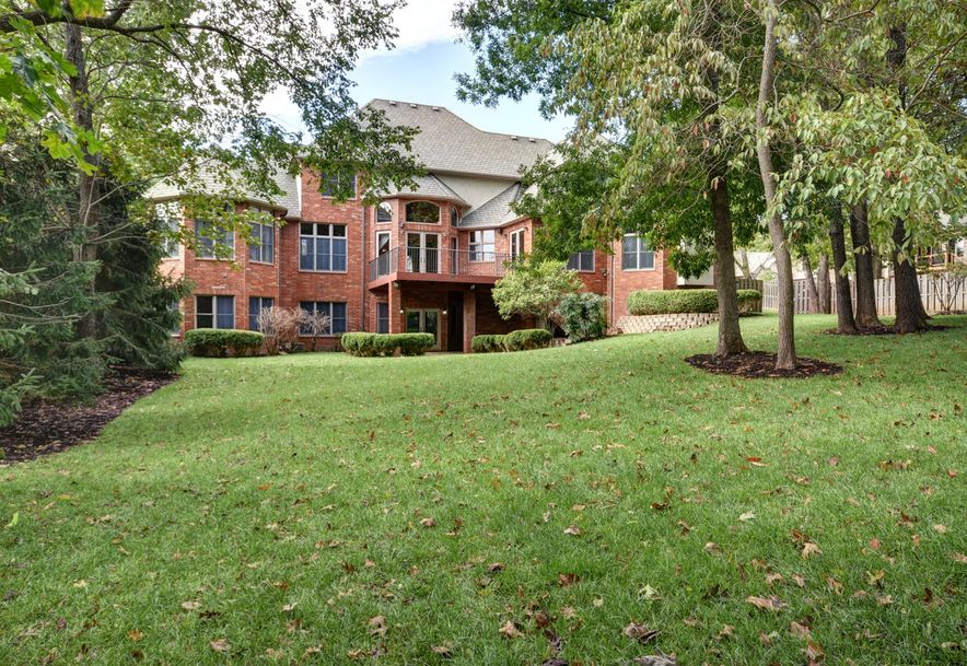 2872 South Forrest Heights Avenue Springfield, MO 65809 - Photo 45
