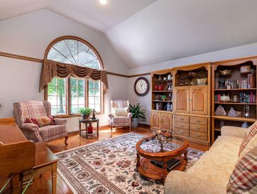 365 Casey Road Forsyth, MO 65653 - Image 1