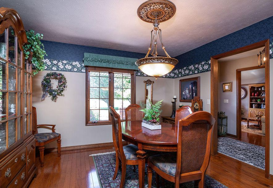 365 Casey Road Forsyth, MO 65653 - Photo 5