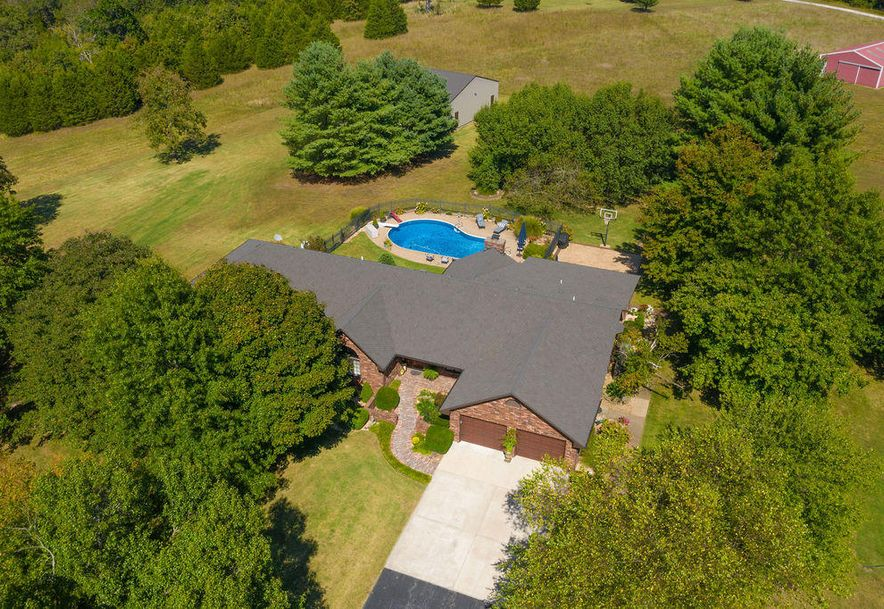365 Casey Road Forsyth, MO 65653 - Photo 45