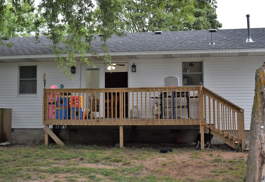 101 North Westview Drive Marionville, MO 65705 - Photo 4