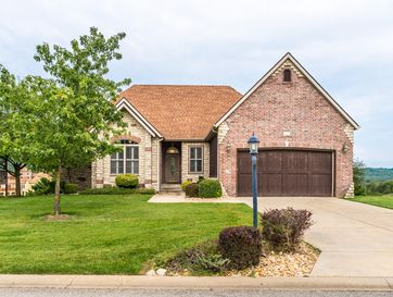 189 Stoney Pointe Drive Hollister, MO 65672 - Image 1