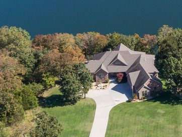 848 Clearspring Road Shell Knob, MO 65747 - Image