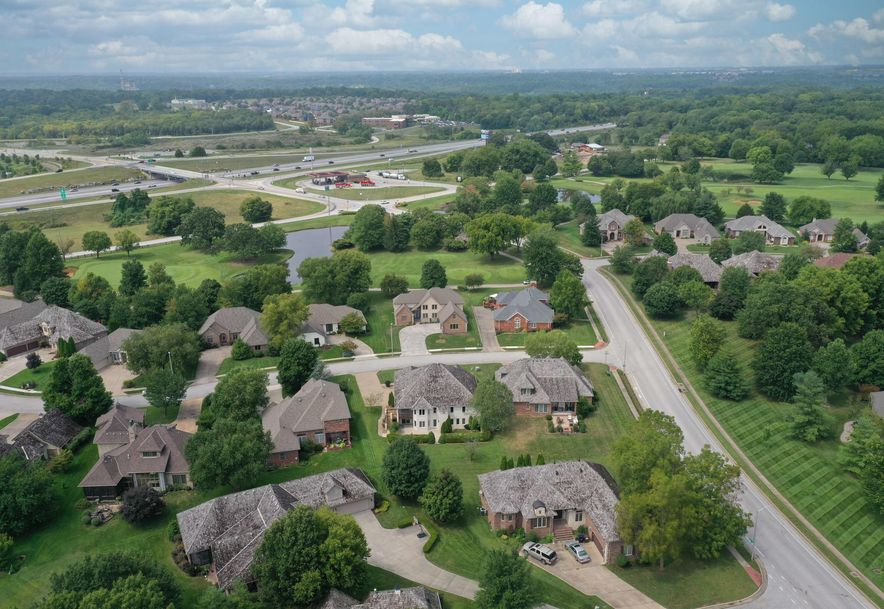 6202 South Meadowview Drive Ozark, MO 65721 - Photo 48