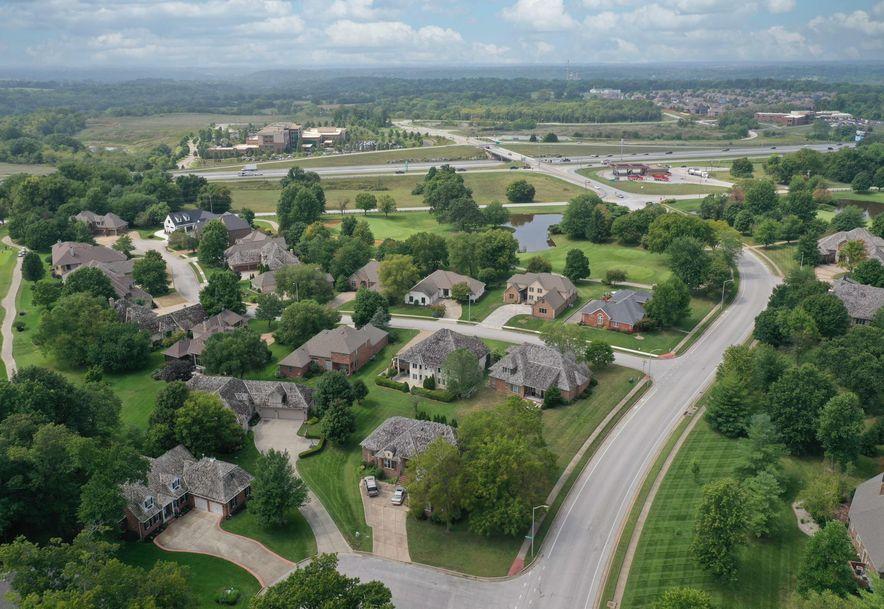 6202 South Meadowview Drive Ozark, MO 65721 - Photo 49