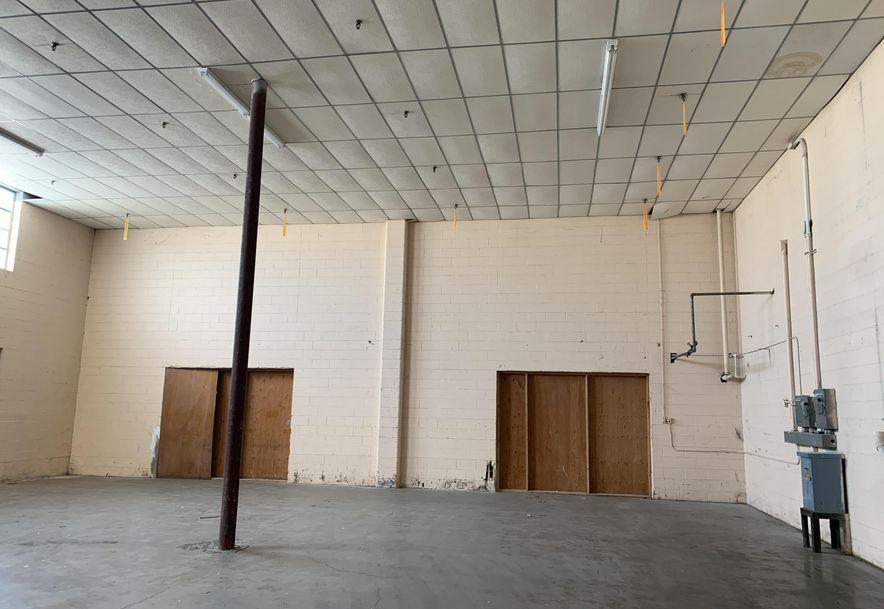 107 South Washington Avenue Aurora, MO 65605 - Photo 29