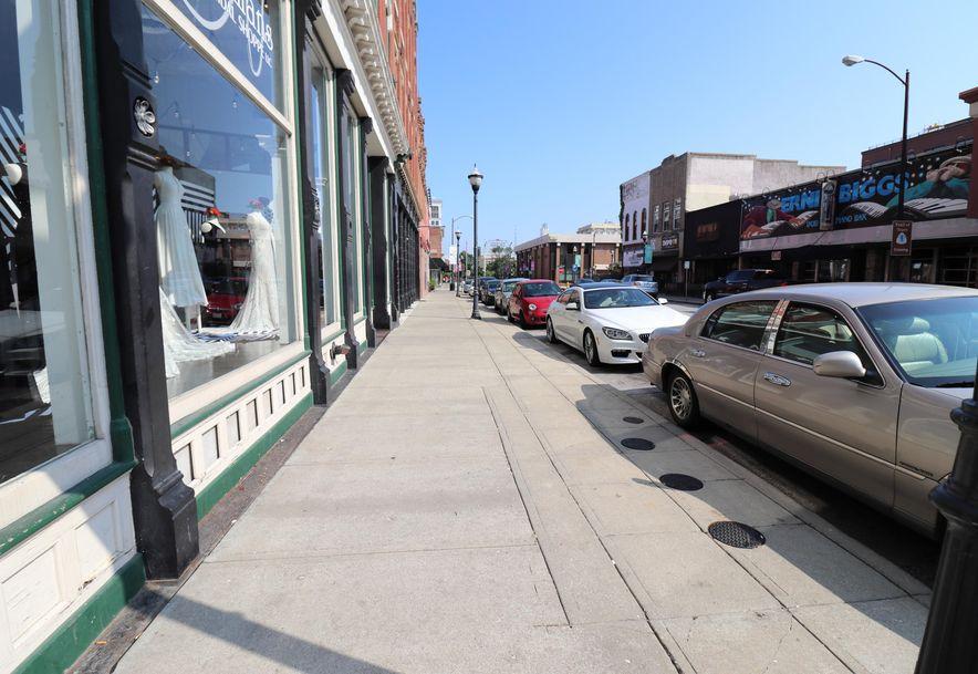321 South Avenue Springfield, MO 65806 - Photo 3