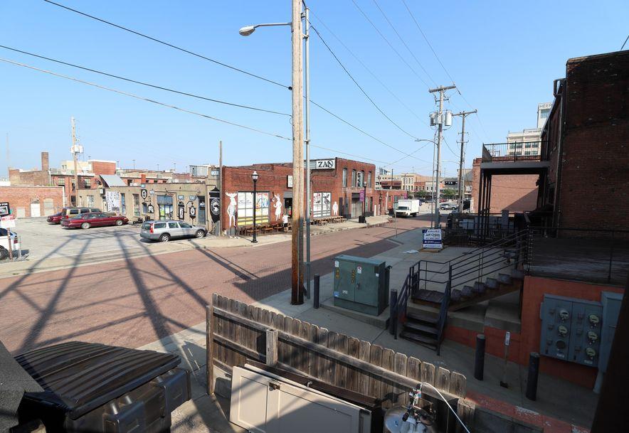321 South Avenue Springfield, MO 65806 - Photo 26
