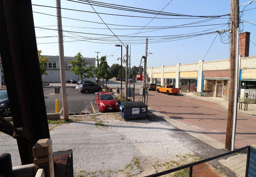 321 South Avenue Springfield, MO 65806 - Photo 27