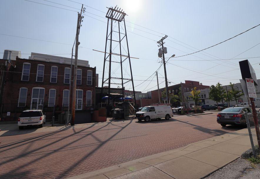 321 South Avenue Springfield, MO 65806 - Photo 28