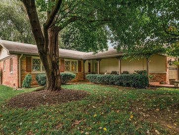 1049 East Stanford Street Springfield, MO 65807 - Image 1