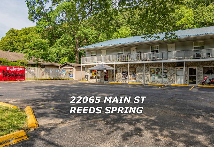 22065 Main Street Reeds Spring, MO 65737 - Photo 28