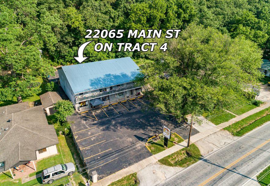 22065 Main Street Reeds Spring, MO 65737 - Photo 5