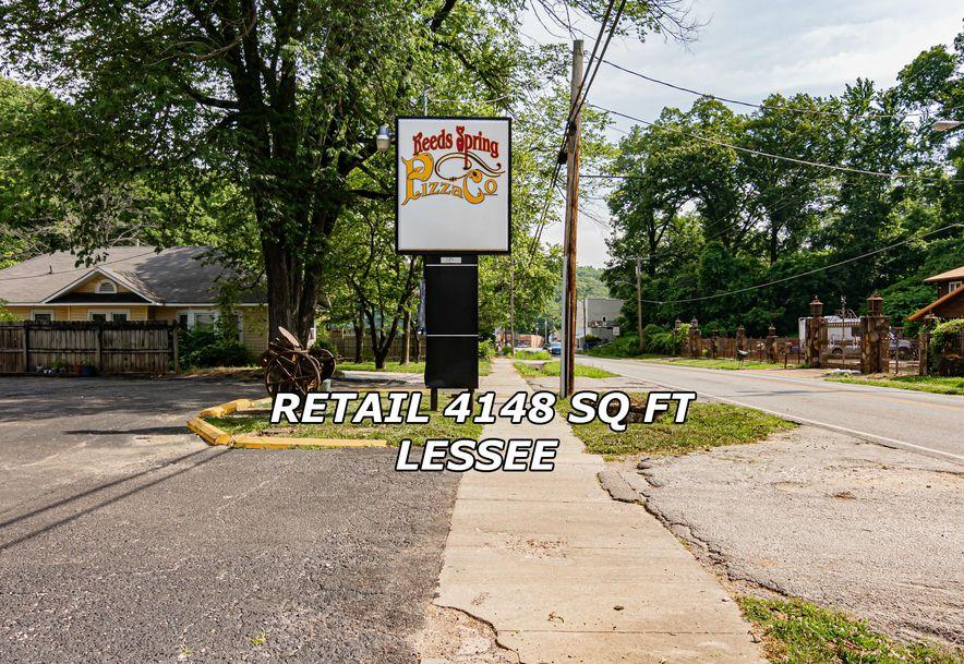 22065 Main Street Reeds Spring, MO 65737 - Photo 6