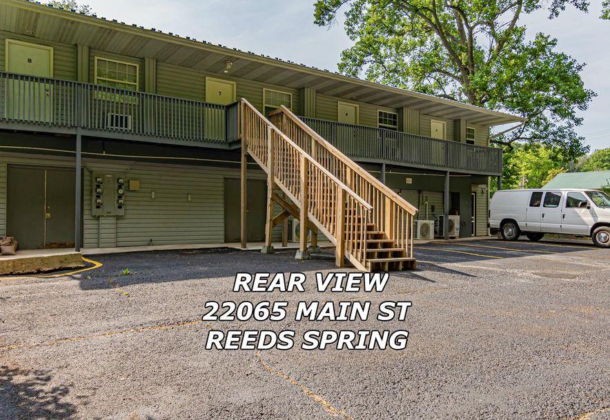 22065 Main Street Reeds Spring, MO 65737 - Photo 10