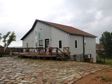 109 Lumber Lane Pineville, MO 64856 - Image 1