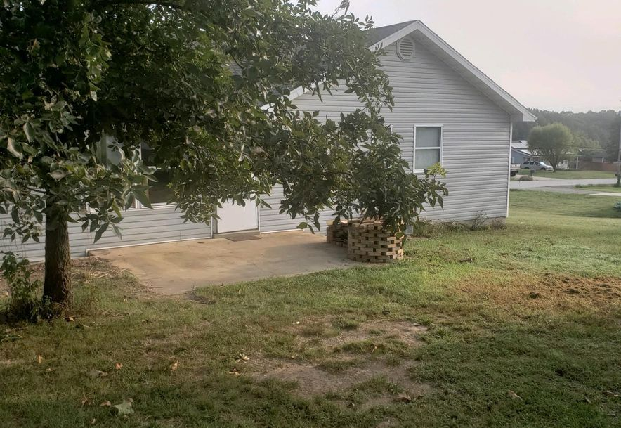 150 East Chestnut Fair Grove, MO 65648 - Photo 21