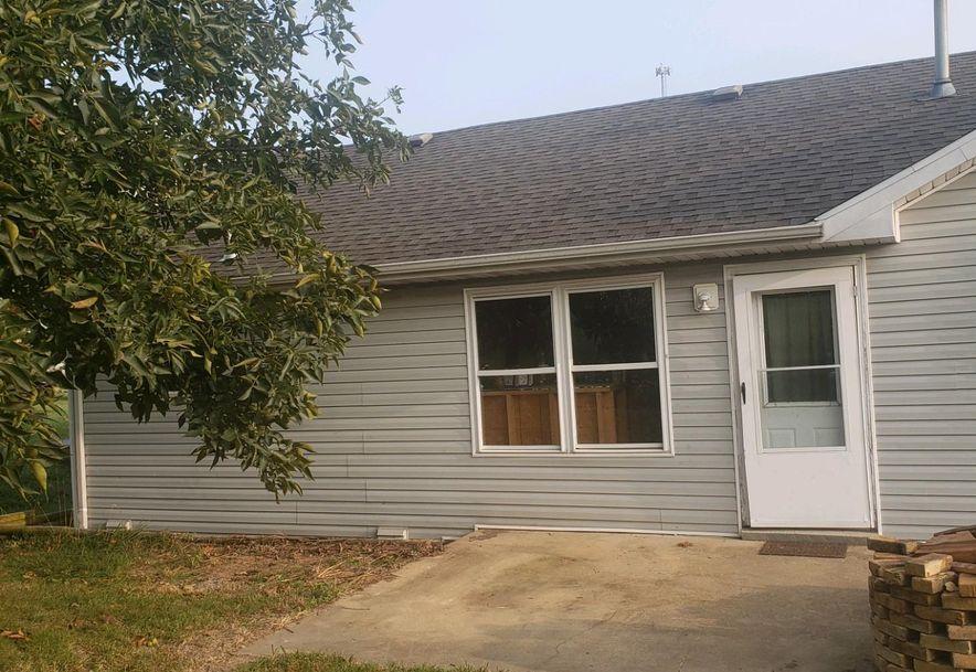 150 East Chestnut Fair Grove, MO 65648 - Photo 24