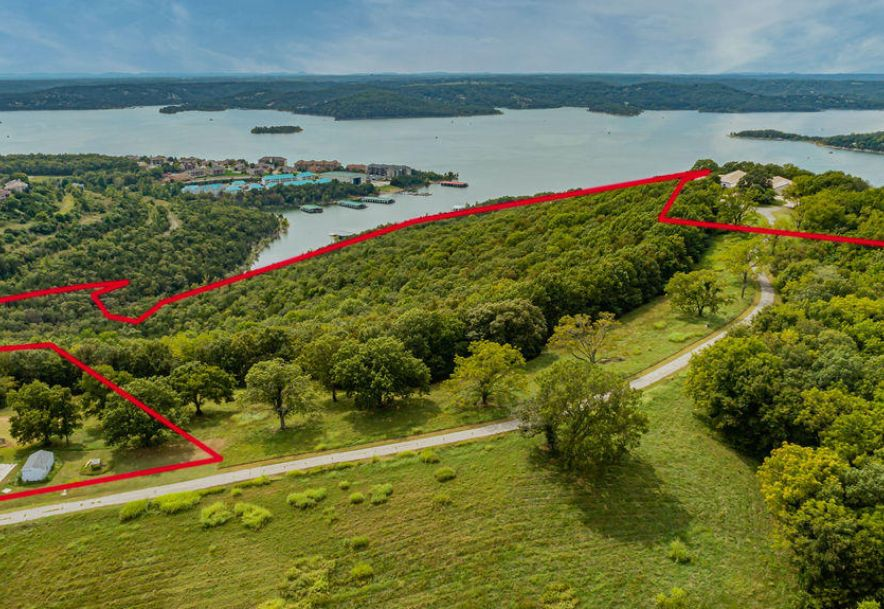 000 Hill Haven Road Hollister, MO 65672 - Photo 1