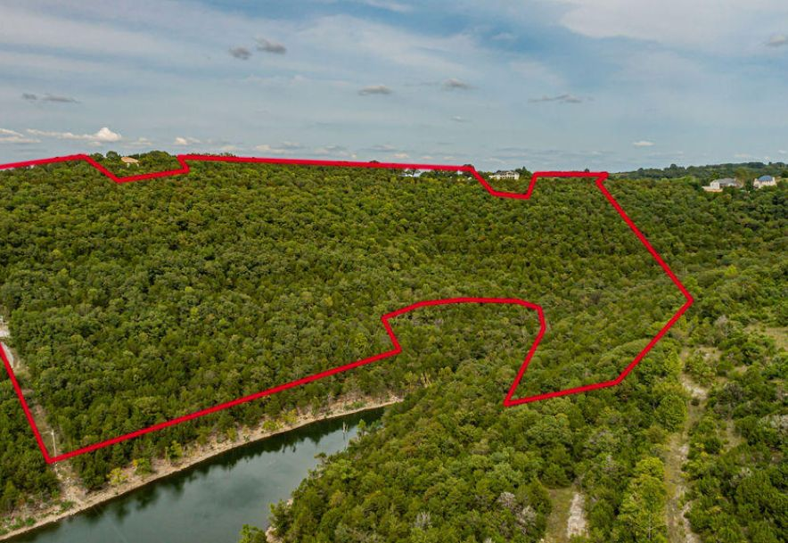 000 Hill Haven Road Hollister, MO 65672 - Photo 6