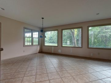 Photo of 5878 East Spring Drive