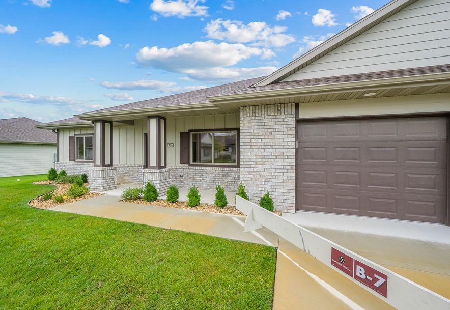 110a Vista View Drive Branson, MO 65616 - Photo 20