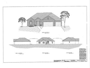 000 Three Pines Circle Lot 52 Reeds Spring, MO 65737 - Image 1