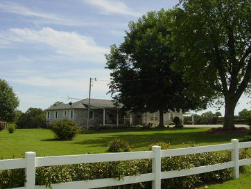 1548 Burr Oak Drive Galena, MO 65656 - Image 1