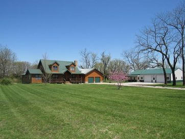 5519 Chadwell Road Norwood, MO 65717 - Image 1