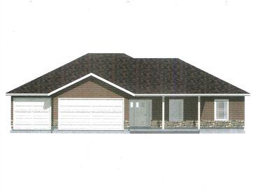 000 Lodgepole Lot 63 Reeds Spring, MO 65737 - Image 1