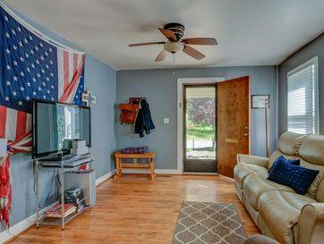 Photo of 420 East Cozy Street