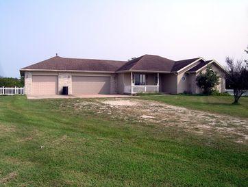 117 Aspen Drive Strafford, MO 65757 - Image 1
